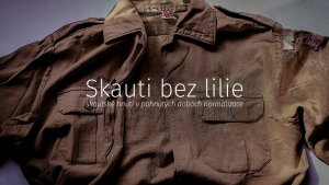 skauti bez lilie cover 01